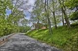 814 Mccormick Road - Photo 59