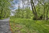 814 Mccormick Road - Photo 99