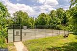 8247 Clifton Farm Court - Photo 41