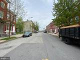 307 Stricker Street - Photo 3