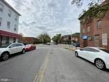 307 Stricker Street - Photo 4