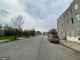 28 Mount Street - Photo 2