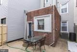 2510 Dauphin Street - Photo 30