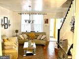 5810 Philip Street - Photo 2