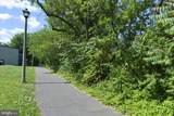 500 Bashford Lane - Photo 18
