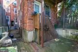 1710 Wallace Street - Photo 16