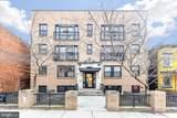 732 Lamont Street - Photo 1