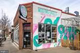 732 Lamont Street - Photo 24