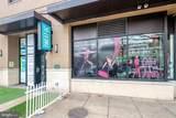 732 Lamont Street - Photo 25