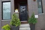438 Fairmount Avenue - Photo 1