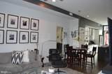 438 Fairmount Avenue - Photo 17