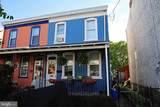 4340 Mitchell Street - Photo 2