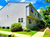 308 Chester Pike - Photo 1
