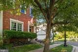 43068 Eustis Street - Photo 3