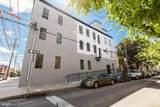 1618 Mifflin Street - Photo 20