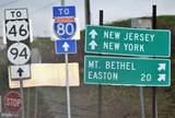 914 Delaware Drive - Photo 143