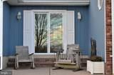 914 Delaware Drive - Photo 42