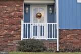 914 Delaware Drive - Photo 5