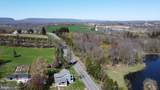 914 Delaware Drive - Photo 59