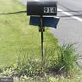 914 Delaware Drive - Photo 62