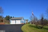 914 Delaware Drive - Photo 65