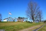 914 Delaware Drive - Photo 68