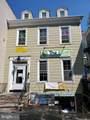 164 Nassau Street - Photo 1