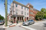 401 Cross Street - Photo 32