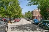 401 Cross Street - Photo 34