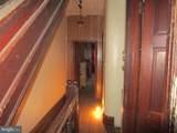 2132 18TH Street - Photo 53