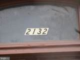 2132 18TH Street - Photo 56