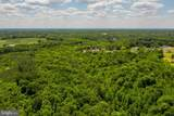141 Hickory Hill Overlook Court - Photo 46