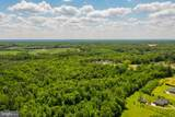141 Hickory Hill Overlook Court - Photo 47