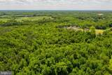 141 Hickory Hill Overlook Court - Photo 48