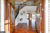 9230 North Point Road - Photo 2