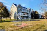9230 North Point Road - Photo 48