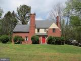 515 Mount Salem Avenue - Photo 1