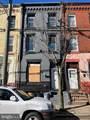 1804 27TH Street - Photo 1