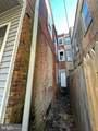 1804 27TH Street - Photo 12
