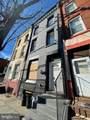 1804 27TH Street - Photo 2