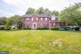 12203 Holm Oak Drive - Photo 1