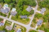 12203 Holm Oak Drive - Photo 41