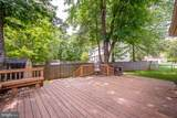 12203 Holm Oak Drive - Photo 44