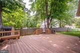12203 Holm Oak Drive - Photo 47
