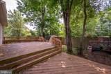 12203 Holm Oak Drive - Photo 48