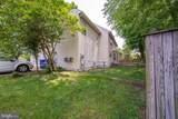 12203 Holm Oak Drive - Photo 49