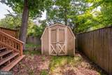12203 Holm Oak Drive - Photo 50