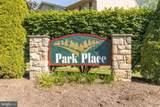 315 Parkview Drive - Photo 40