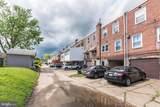 1058 Cedarwood Road - Photo 11