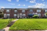 1058 Cedarwood Road - Photo 14